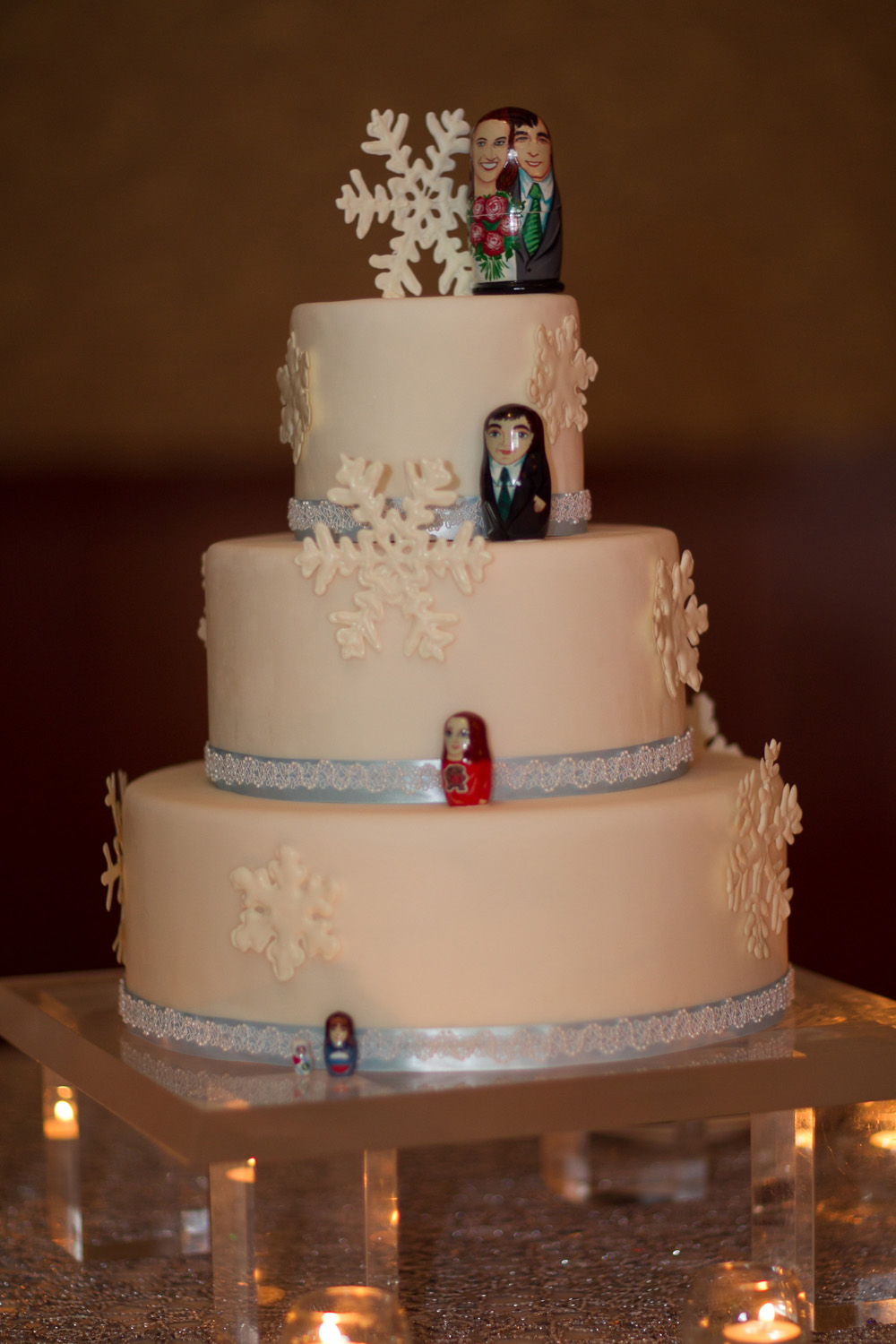 russian wedding cake traditions a few of my favorite things russian culture theme 2 of 3 19482