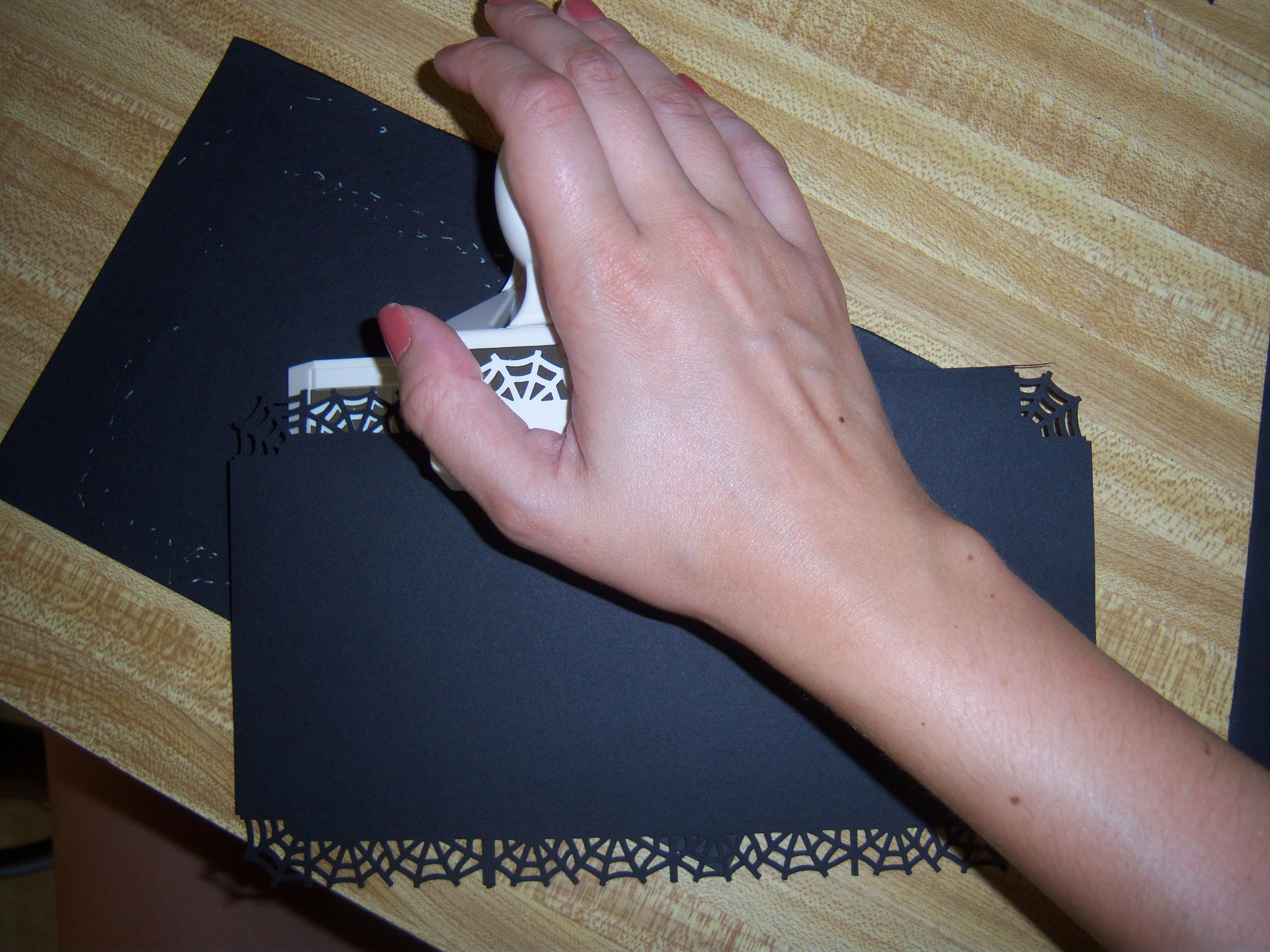 Homemade Wedding Invitations Ideas for nice invitation sample